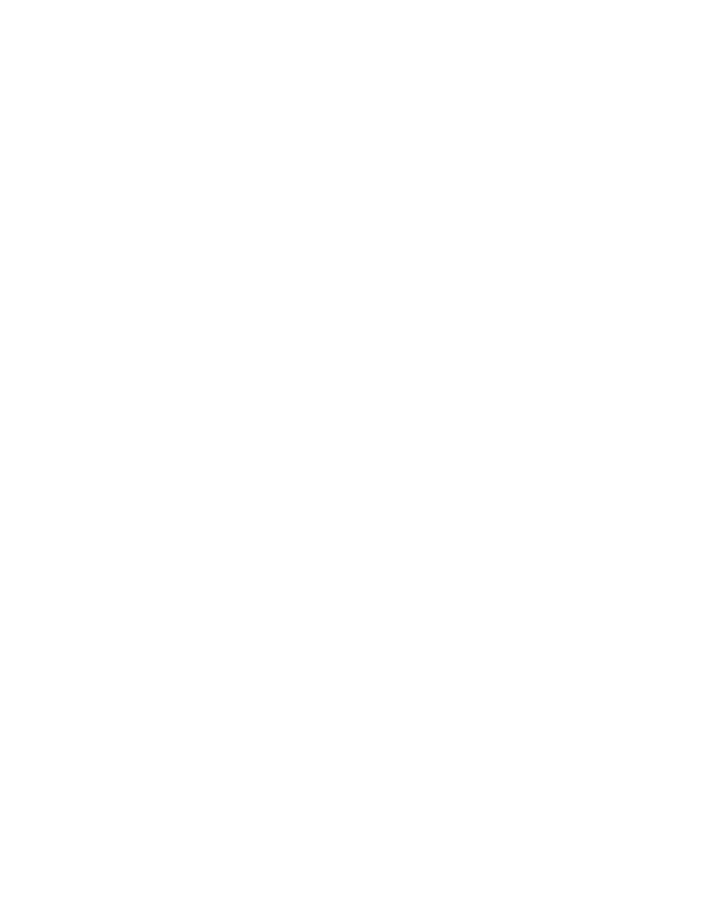 http://www.palacioarias.es/wp-content/uploads/2016/02/LogoBlancoGrande-1.png