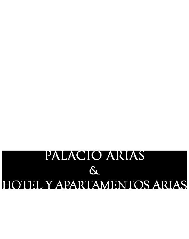 https://www.palacioarias.es/wp-content/uploads/2016/02/LogoBlancoGrande-1.png
