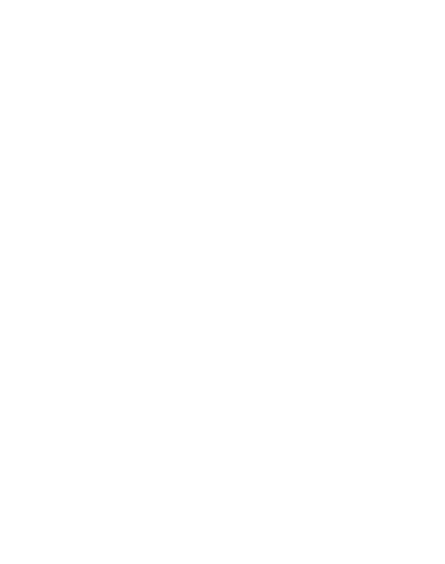 http://www.palacioarias.es/wp-content/uploads/2016/02/LogoBlancoGrande.png
