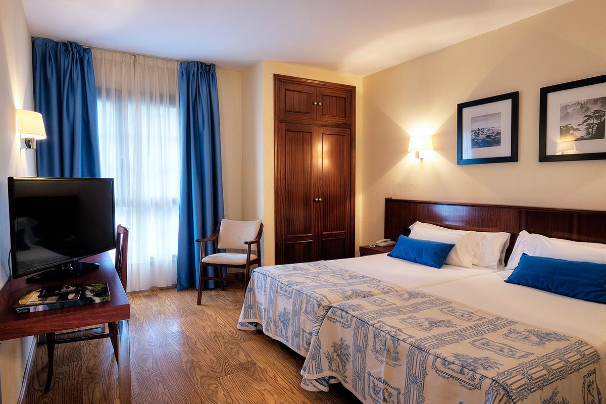 https://www.palacioarias.es/wp-content/uploads/2016/12/Hotel4.jpg