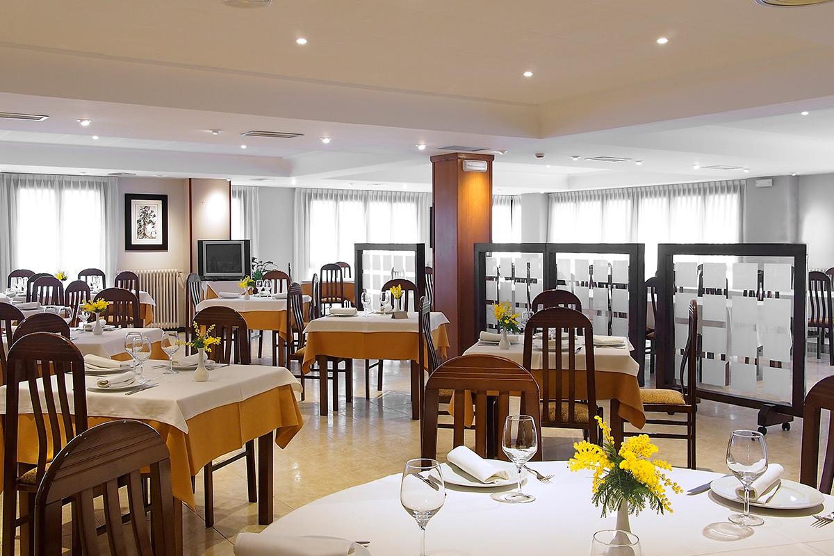 https://www.palacioarias.es/wp-content/uploads/2016/12/Hotel6.jpg